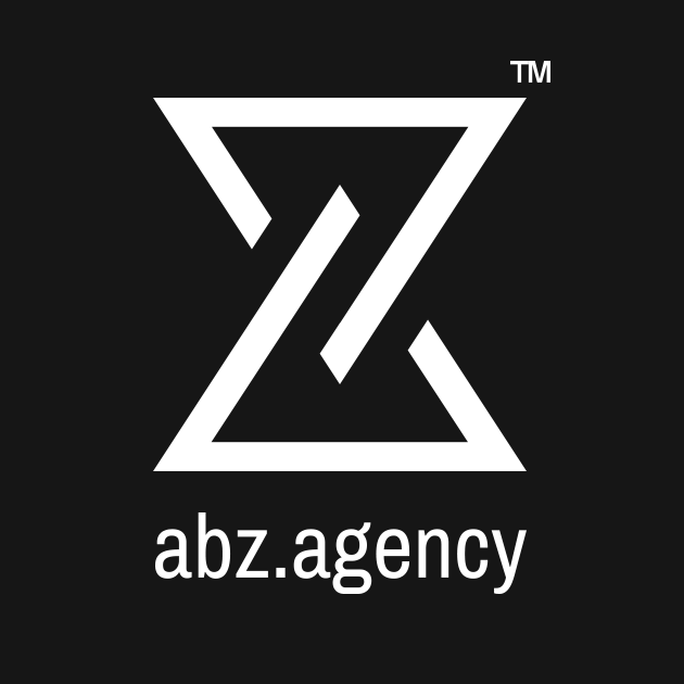 Strengths and expertise of web development agency - abz agency
